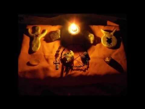Что такое термы и фасы в астрологии