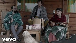 Un Alma En Pena (Ácustico) - Mon Laferte (Video)