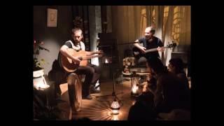KUAN · Gönül Dağı (Ters Ağaç - Eskişehir Live)