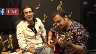 Jubin Nautiyal sings Bawara Mann from Jolly LLB 2 | #RSMMA