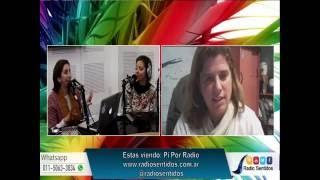 Pi por radio Programa 19 (parte II)