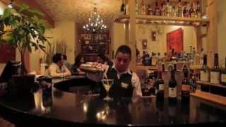 preview picture of video 'San Cristobal de las Casas'