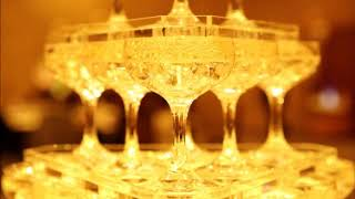 ロンビ: シャンパン・ギャロップ Op. 14[ナクソス・クラシック・キュレーション #特別編:ジルべスター]