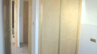 preview picture of video 'Alquiler o Venta Apartamento en Formentera del Segura, CENTRO'