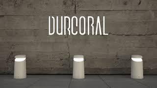 Designplan Durcoral