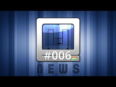 Emu64 News 006