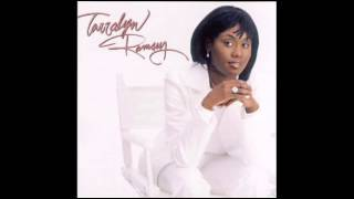Tarralyn Ramsey - Everyday