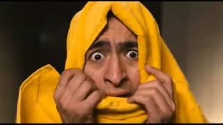 تحميل و مشاهدة Hamada Helal - 3ed El Melad Song | حمادة هلال - أغنية عيد الميلاد من فيلم أمن دولت MP3
