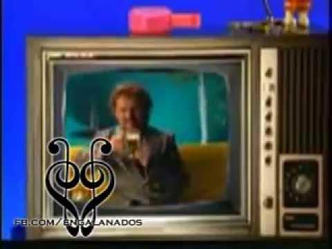 Pimpinela - La telenovela (1999) - Videoclip