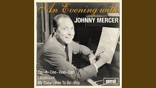 Personality - Johnny Mercer