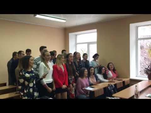 Екзамен &кваот;Земельне право&кваот; 411 ЦГЮ