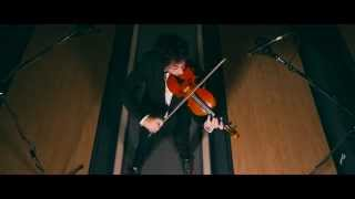 William Lamoureux - Dead Leaves (The White Stripes / Chris Thile)
