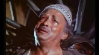 مازيكا عبد المنعم مدبولى طيب يا صبر طيب من لطيف نور YouTube تحميل MP3