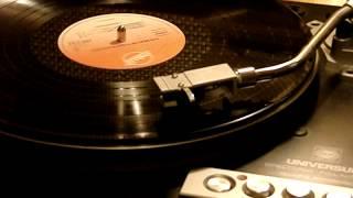 Fleetwood Mac-Just The Blues