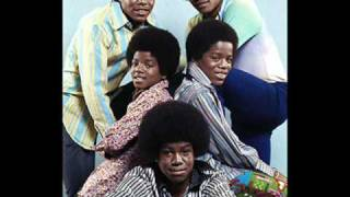 World of Sunshine - The Jackson 5
