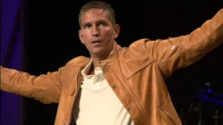 Interview with Jim Caviezel The Passion of the Christ