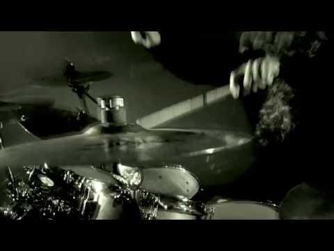 Pestilence - Devouring Frenzy online metal music video by PESTILENCE