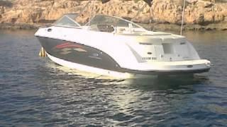 preview picture of video 'Ibiza San Jose'