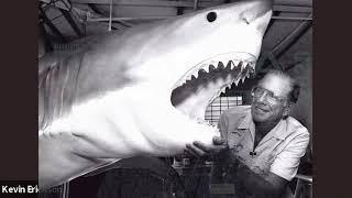 Remembering Dr Jack Randall – MACNA 2020
