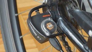 SRAM S7 Clickbox