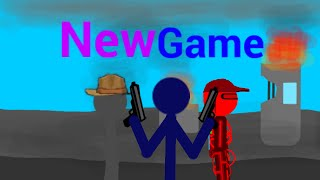 NewGame movie/Animating Touch/Рисуем Мультфильмы