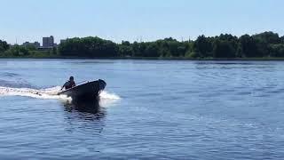 Акула 360 от компании Интернет-магазин «Vlodke» - видео 2