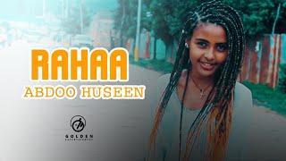ethiopian music oromo 2019 - TH-Clip