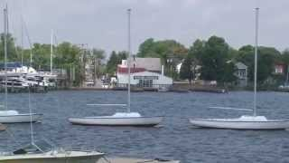 preview picture of video 'Historic Annapolis, MD'