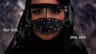 Dana Dana ~ Cheb Rayan & Dima