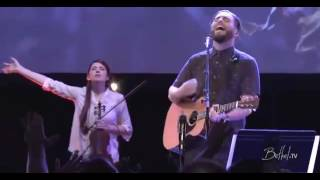 Endless Ocean Bethel Church(Jeremy Riddle)