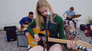 Kate Bollinger   Candy (NPR Tiny Desk Contest 2019)