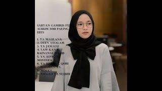 SABYAN GAMBUS   Ya maulana   Deen Assalam