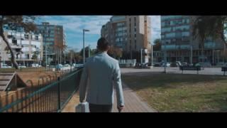 suitcase | one shot, short film