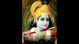 Jai Ho Dwarkadheesh Tumhaari - YouTube
