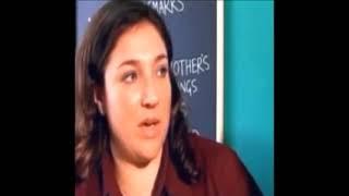 supernanny the cooke family - मुफ्त ऑनलाइन वीडियो