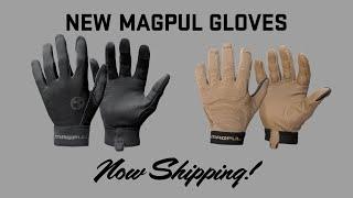 Magpul - Glove...