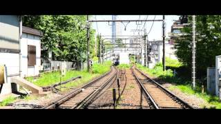 "Analogfish 〝No Rain (No Rainbow)""(Official Music Video)"