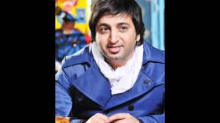 تحميل اغاني مجانا بندر سعد الشاويش 2011