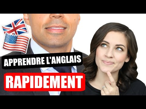 J ai pu rencontrer traduction anglais