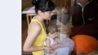 preview picture of video 'ԲՈԲԱԹ ԹԵՐԱՊԻԱ'