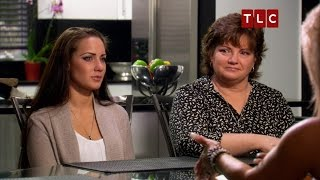 Working Through The Anger From A Lost Loved One | Long Island Medium