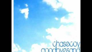 Chase Coy - Never Change