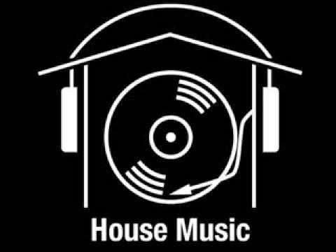 Cisko Brothers & Outwork - Guaglione vs Electro (Miguel Caeiro Remix)