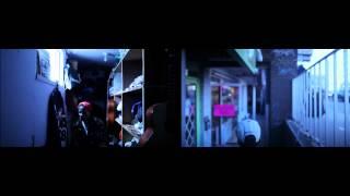 Apartment 310 - Tory Lanez (Video)