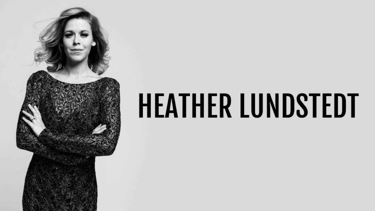 Hire Heather Lundstedt Classical/Jazz/Theatre - Classical Singer in ...