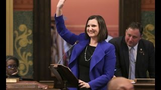 Rep. Kristy Pagan Passes Equal Pay Day Resolution