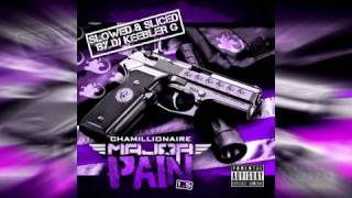 Chamillionaire-livin better now (s&s by DJ KEEBLER G).mp4