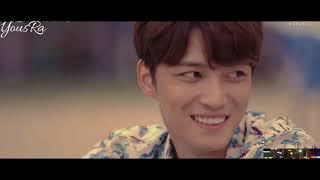 إليسا...ولا بعد سنين |New Drama Korea Manhole|المسلسل الكوري الجديد فجوة:إنه شعور جيد جدا