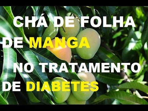 Semente de linho a partir de diabetes do tipo 1