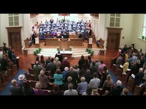 johns institutional baptist church - 4 дня